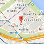 ap_office-seoul