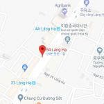 ap_office-hanoi